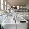 重庆哪里有生产洗头盆的厂家