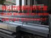 汕頭市鍍鋅扁鐵佛山朗聚鋼鐵廠家批發價格優惠