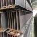 梅州工字钢Q345B报价热轧工字钢批发厂家