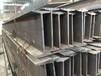 佛山工字钢Q235B厂家批发每米价格多少