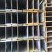 广州H型钢生产厂家Q235B天天报价走势