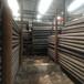 汕头焊管Q235B厂家批发每条价格每天免费报价