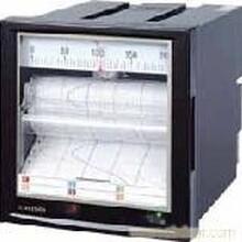 千野记录仪ELSD25-010_千野记录仪色带图片
