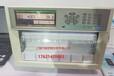 CHINO记录仪LE5121-111