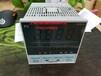 DB2033P000-B0A千野调节仪