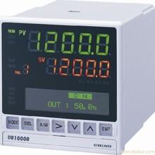 CHINO千野温控器DB1033BS00-G0A上海千野总代图片