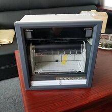 原装正品AH4712-AOA-NNN记录仪图片