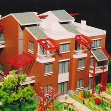 规划沙盘、售楼处沙盘、厂区沙盘、电子沙盘等各类沙盘模型设计制作