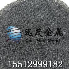 鈦絲絲網除沫器的價格采購批發市場優質鈦絲絲網除沫器的價格圖片