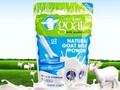澳洲/俄罗斯成人羊奶粉进口清关需要的材料图片