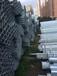 临沂镀锌管现货供应DN15-DN200