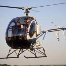 惠州代理直升飞机进口清关