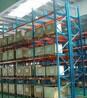 甘肃武威悬臂货架和兰州旧货架厂家