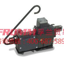 已停产FROMMP350PET带气动打包机手提打包机
