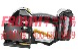 新款P329電池式PET包裝工具FROMM孚蘭