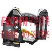 新款P329电池式PET包装工具FROMM孚兰