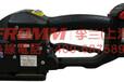 FROMM孚兰新款P328电池式PET包装工具