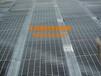 钢格板镀锌钢格板钢格栅板格栅板厂家电厂平台钢格板楼梯踏步