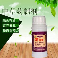 番茄溃疡病特效杀菌剂细截厂家直营