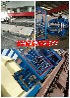 珍珠岩保温板设备是一套全自动设备
