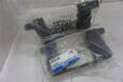 福州悉迈尔优势供应日本SMC全系列产品ITV2050-012BL
