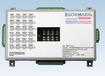 现货BED1012G火警控制面板EGONHARIG