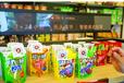无人超市电子标签,无人超市RFID电子标签最远距离是多远?广州电子标签生产厂家