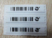 广州无人超市电子标签制作公司、无人超市rfid电子标签操作应用领域