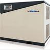 鑫磊永磁变频螺杆空压机XL75-8节能螺杆空压机工厂销售服务