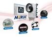 供应凌华工业全新即用型智能相机NEON-1021-M