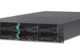 凌华智能云结构化服务器MCS-2080