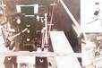 手机音频回路测试系统