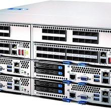 电信级4U网络安全平台CSA-7400,专为DPI、IDS/IPS、DDoS、NGFW应用设计图片