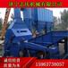 大小型废钢破碎机废钢破碎机厂家现货金属废铁破碎机