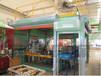 路博品牌供应焊接机器人房焊接烟尘烟气处理(1766390-3059胡)