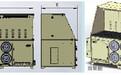 路博环保DK系列打磨台大工件打磨抛光烟尘净化青岛地区现货供应最低价(1766390-3059)