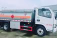 全新国五2-20吨油罐车直销湖北楚胜汽车
