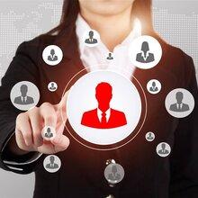 人力资源管理培训开班啦!人资高管亲讲行业经验。