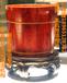 厦门最专业的仿木釉瓷器鉴定机构