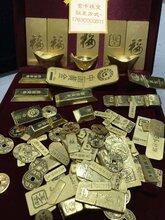 郑州回收黄金多少钱一克
