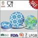 厂家直销美耐皿餐盘套装欧式风格密胺餐具[精美印花]美耐皿餐具厂家