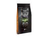 伯卡猫粮8公斤海洋鱼天然粮幼猫成猫通用型美味可口