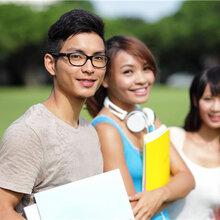 上海哪里学服装设计毕业学生高薪对口推荐就业