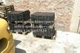 实力厂商供应广州广日电梯曲臂式升降机配件铸铁平衡铁块41千克