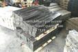 永大电梯YUNGTAY品牌高空作业升降机配件铸铁对重铁块50千克