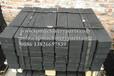 金牌卖家德国蒂森克虏伯品牌升降货梯配件灰口铸铁对重块45千克