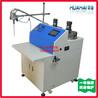 半自动灌胶机电源灌胶机传感器灌胶机电子产品灌胶机
