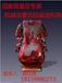 厦门最权威的斗彩瓷器鉴定公司