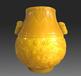 黄釉瓷器在哪里可以鉴定