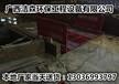 梧州工地清洗設備銷量過萬
